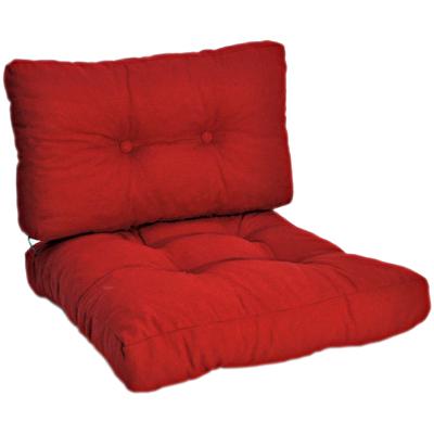 Glasgow röd