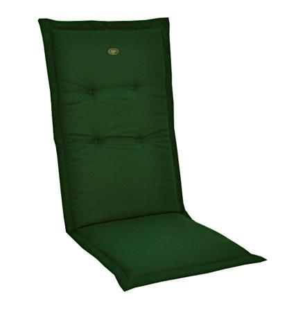 Canyon medium grön