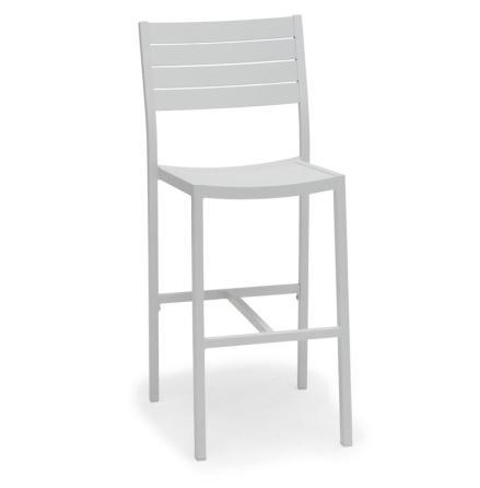Hånger barstol