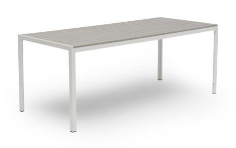 Hånger bord 85x190cm