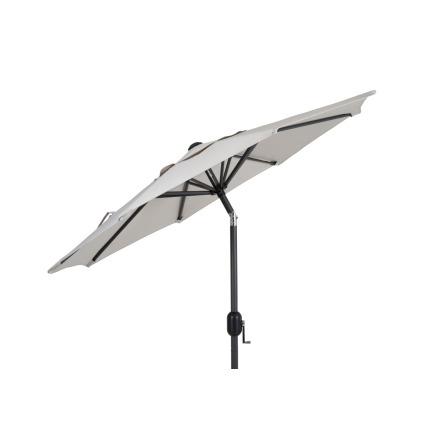 Parasoll Cambre 200cm