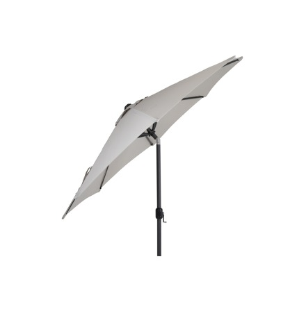 Parasoll Cambre 300cm